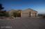 9215 E BROKEN ARROW Drive, Scottsdale, AZ 85262