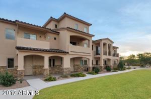 2821 S SKYLINE Drive, 164, Mesa, AZ 85212