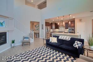 28604 N 23RD Lane, Phoenix, AZ 85085