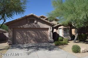 2446 E PATRICK Lane, Phoenix, AZ 85024
