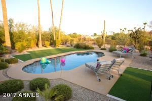 10511 E WETHERSFIELD Road, Scottsdale, AZ 85259