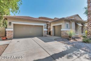 1140 W MESQUITE Street, Gilbert, AZ 85233