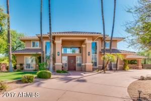4055 N Recker Road, 1, Mesa, AZ 85215