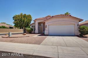 4061 W TONOPAH Drive, Glendale, AZ 85308