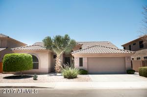 312 N ASHLEY Drive, Chandler, AZ 85225