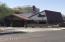420 W 1ST Street, 213, Tempe, AZ 85281