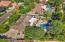 2168 E LA VIEVE Lane, Tempe, AZ 85284