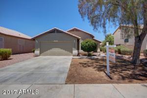 8550 W LAS PALMARITAS Drive, Peoria, AZ 85345