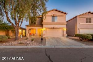 1145 E OMEGA Drive, San Tan Valley, AZ 85143