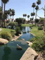 9708 E VIA LINDA Road, 2329, Scottsdale, AZ 85258