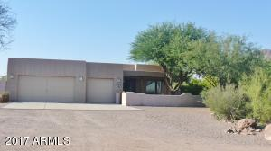 5046 E 4TH Avenue, Apache Junction, AZ 85119