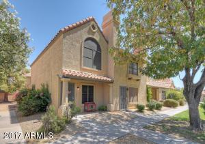 5704 E AIRE LIBRE Avenue, 1105, Scottsdale, AZ 85254
