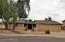 1243 W KIVA Avenue, Mesa, AZ 85202