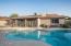 4818 W CHRISTY Drive, Glendale, AZ 85304