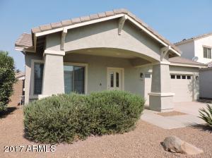 17786 N CARMEN Avenue, Maricopa, AZ 85139