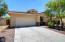3387 E RAVENSWOOD Drive, Gilbert, AZ 85298