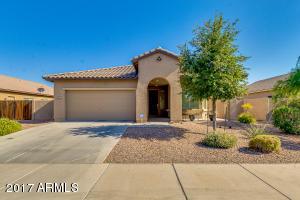 11949 W COUNTRY CLUB Trail, Sun City, AZ 85373