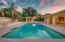 10679 E FANFOL Lane, Scottsdale, AZ 85258