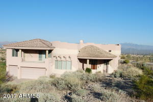 Property for sale at 15444 E Peakview Court, Fountain Hills,  AZ 85268