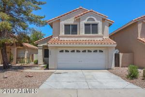 7726 W PIUTE Avenue, Glendale, AZ 85308