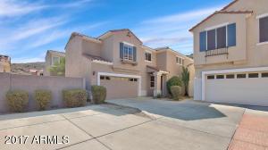 117 W MOUNTAIN SAGE Drive, Phoenix, AZ 85045