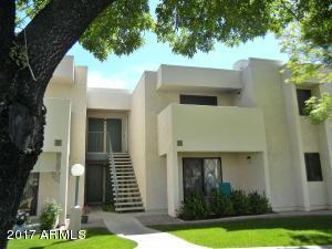 1920 W LINDNER Avenue, 219, Mesa, AZ 85202