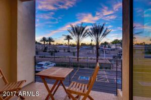 3233 N 70TH Street, 1016, Scottsdale, AZ 85251