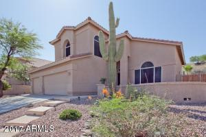 Property for sale at 15840 S 8th Street, Phoenix,  AZ 85048