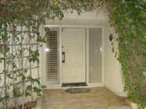 4663 N 65TH Street, 141, Scottsdale, AZ 85251