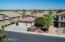 13190 W FARGO Drive, Surprise, AZ 85374
