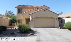 17244 W RIMROCK Street, Surprise, AZ 85388