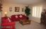 319 W KINGBIRD Drive, Chandler, AZ 85286