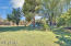 119 W HARRISON Street, Chandler, AZ 85225