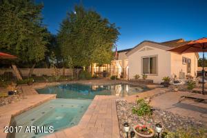 3009 E HUBER Street, Mesa, AZ 85213