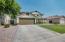 3592 E SANTA FE Lane, Gilbert, AZ 85297