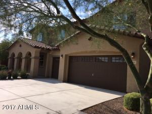 7982 W Rock Springs Drive, Peoria, AZ 85383