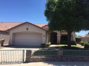 15211 N 66TH Drive, Glendale, AZ 85306