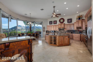 Property for sale at 15615 E Robin Drive, Fountain Hills,  AZ 85268