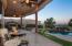 15615 E ROBIN Drive, Fountain Hills, AZ 85268
