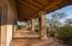 10320 E RANCH GATE Road, Scottsdale, AZ 85255