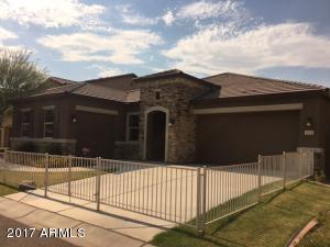 7972 W Rock Springs Drive, Peoria, AZ 85383