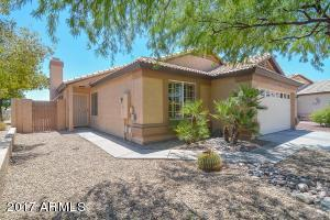 10871 W Irma Lane, Sun City, AZ 85373