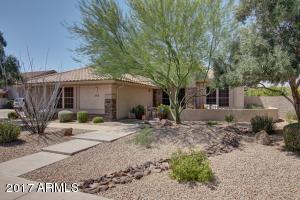 8022 W Donald Drive, Peoria, AZ 85383