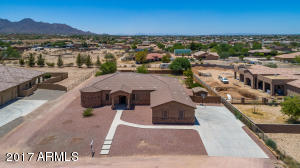 26608 S 205TH Street, Queen Creek, AZ 85142