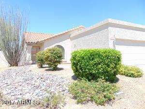 13725 N 103RD Way, Scottsdale, AZ 85260