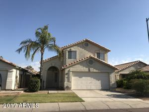 5021 W KRISTAL Way, Glendale, AZ 85308
