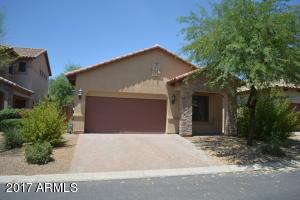 8660 E INDIGO Street, Mesa, AZ 85207