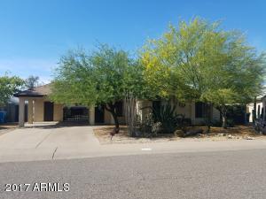 2202 W TONOPAH Drive, Phoenix, AZ 85027