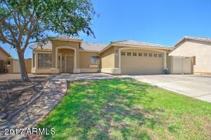 7551 W VERMONT Avenue, Glendale, AZ 85303