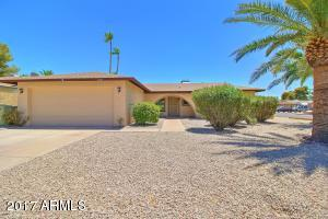 4859 W CINNABAR Avenue, Glendale, AZ 85302